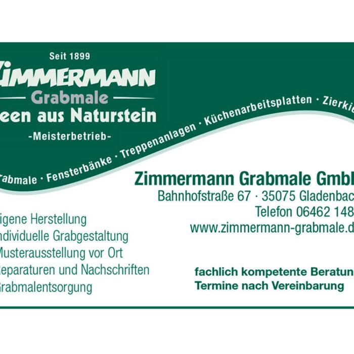 ZimmermannGrabmale1080