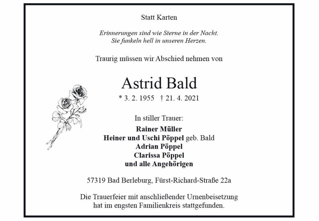 Astrid-Bald-23663