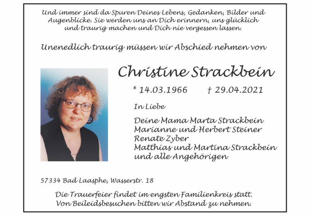 Christine-Strackbein-23677