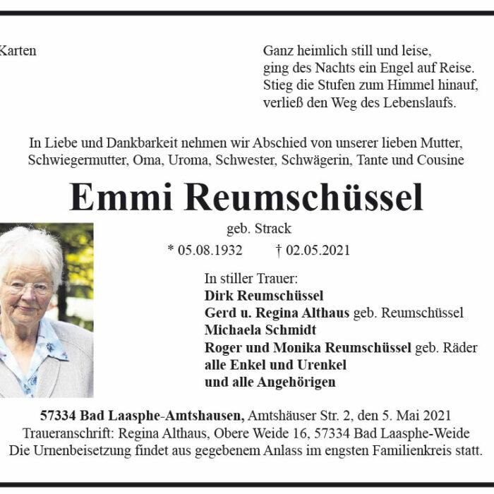 Emmi-Reumschuessel-23676