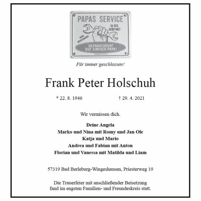 Frank-Peter-Holschuh-23665