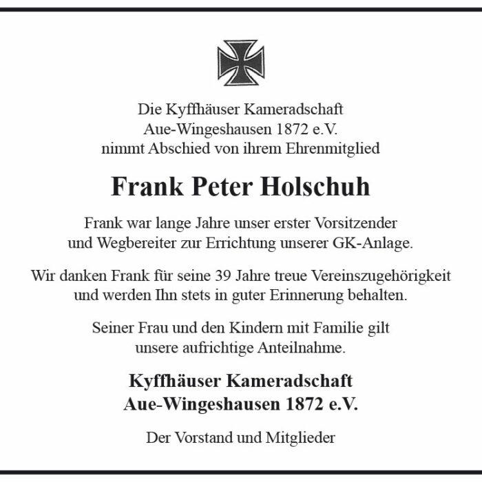 Frank-Peter-Holschuh-23673