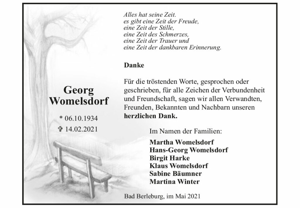 Georg-Womelsdorf-23669