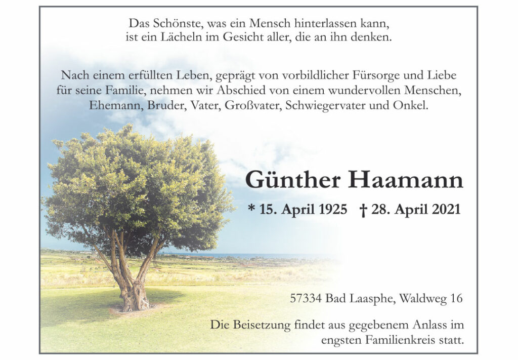 Guenther-Haamann-23666