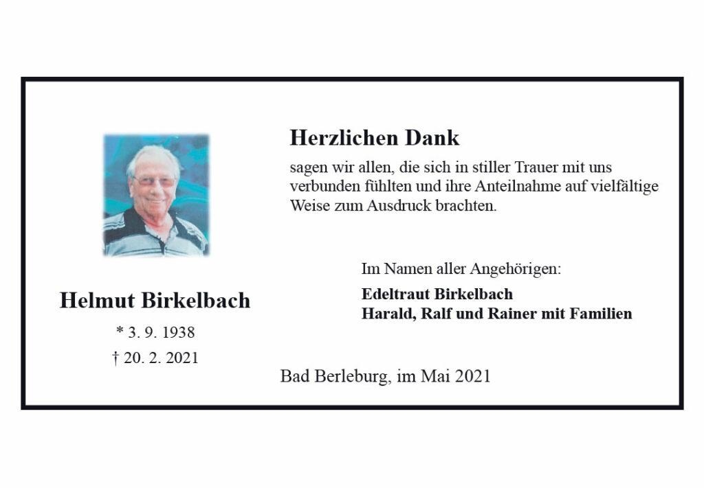 Helmut-Birkelbach-23672