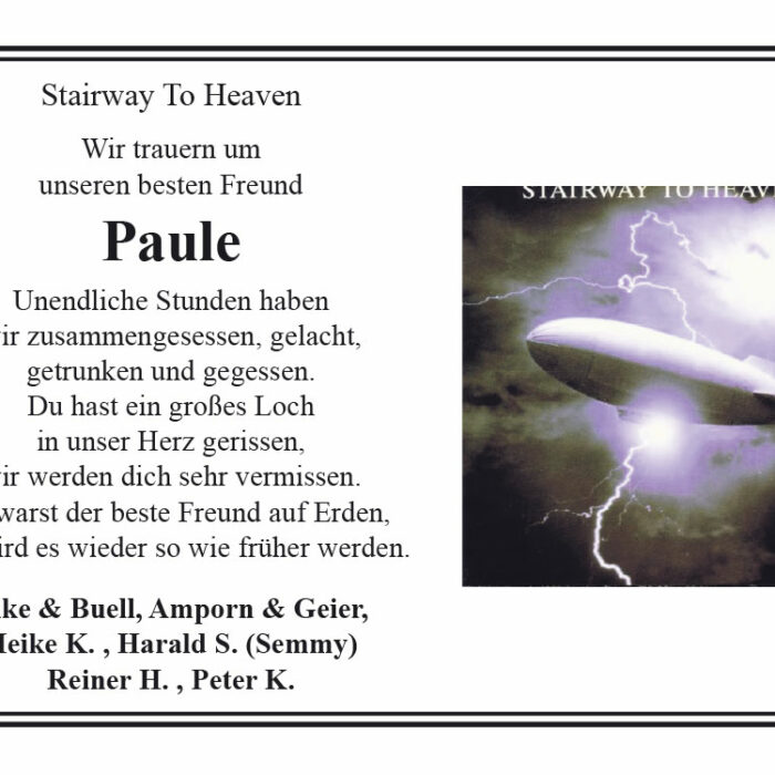 Paule-23667