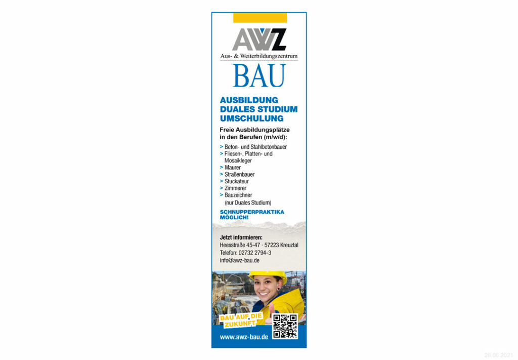 AWZ-Bau-28778