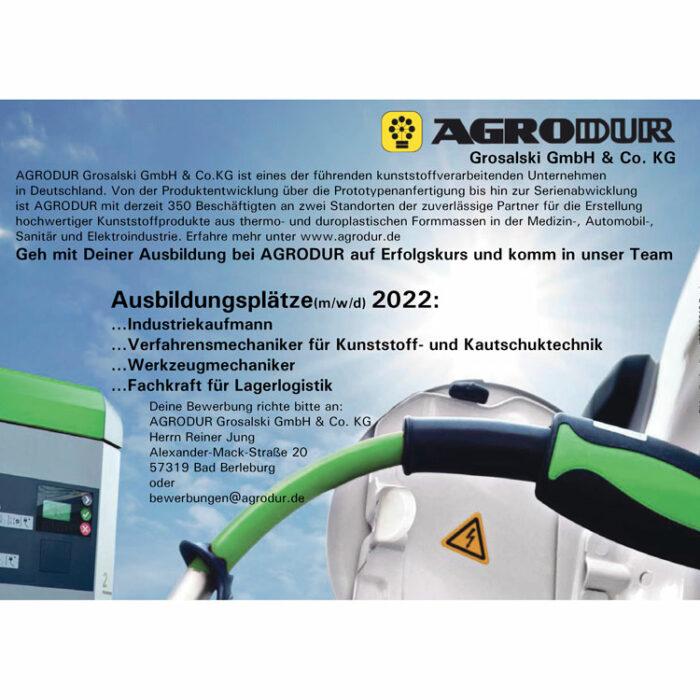 Agrodur-10190