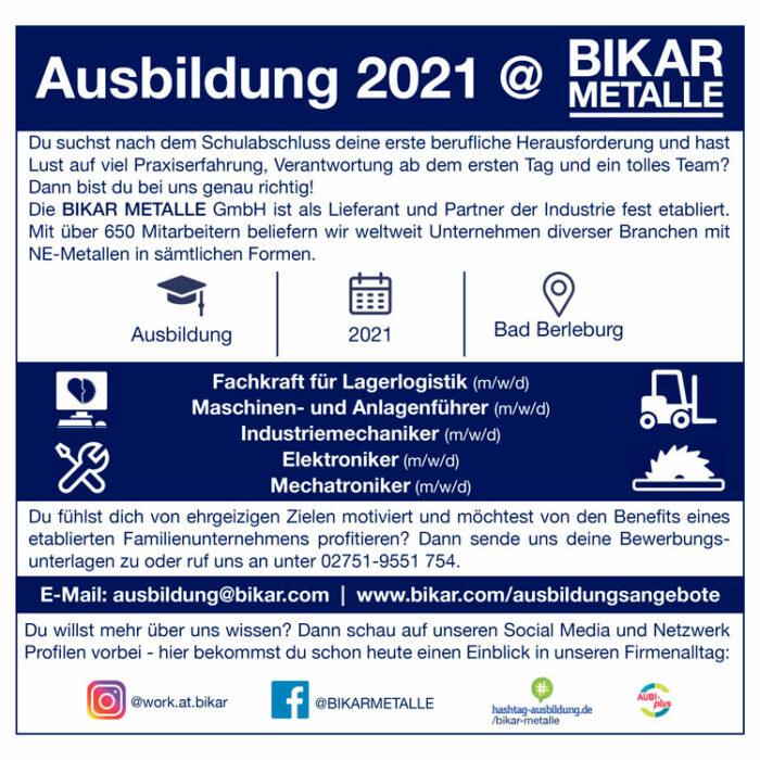 Bikar-Metalle-20616