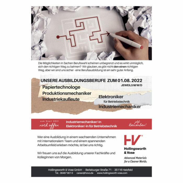Hollingsworth-und-Vose-10486