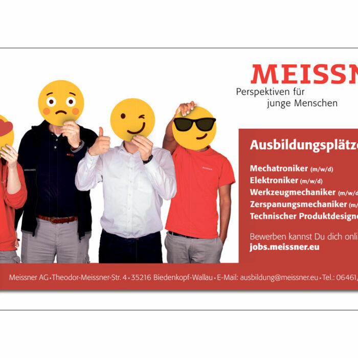 Meissner-13939