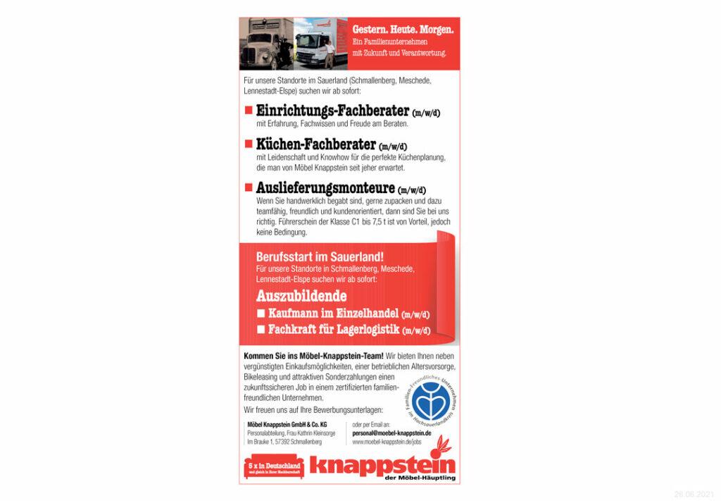 Möbel-Knappstein-13149