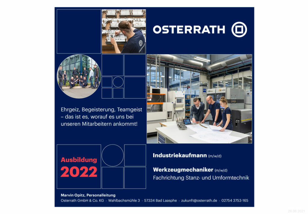 Osterrath-14321