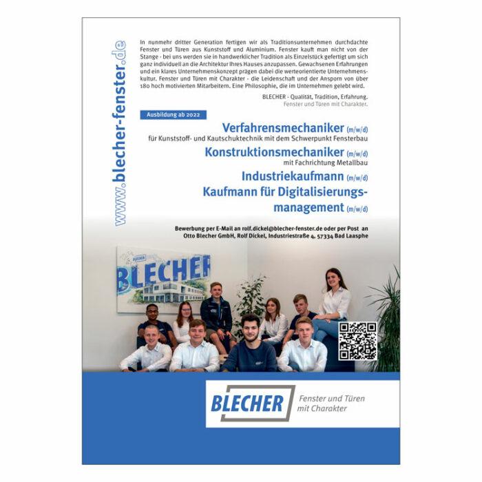 Otto-Blecher-20626