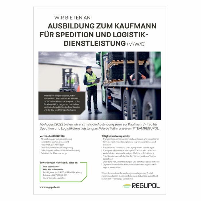Regupol-BSW-15524