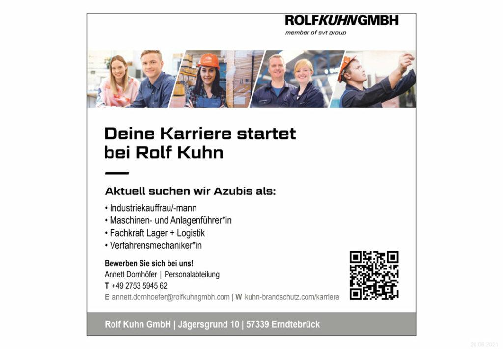 Rolf-Kuhn-28020