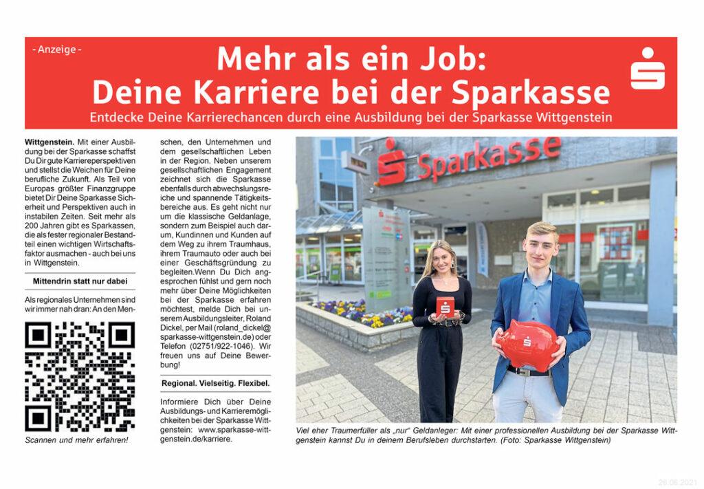 Sparkasse-Ausbildung-15667