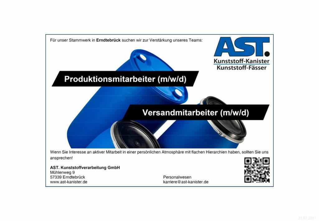 AST-Stellen-10266-21-07-2021