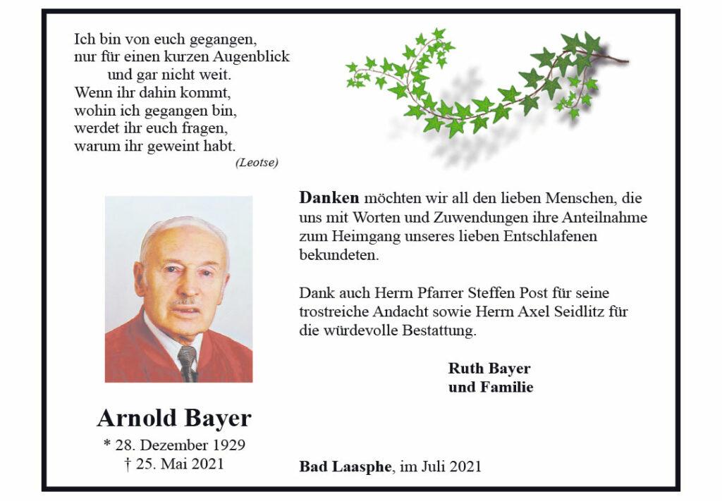 Arnold-Bayer-23989