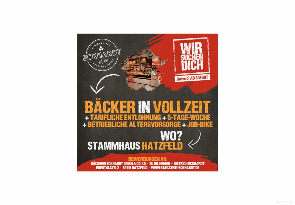 Bäckerei-Eckhardt-11306-07-07-2021