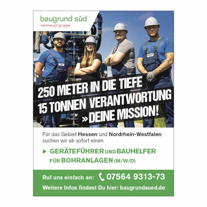 Baugrund-Süd-28444-17-07-2021