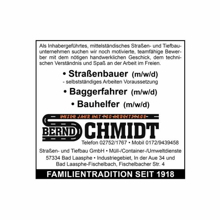 Bernd-Schmidt-Stellen-15556-21-07-2021