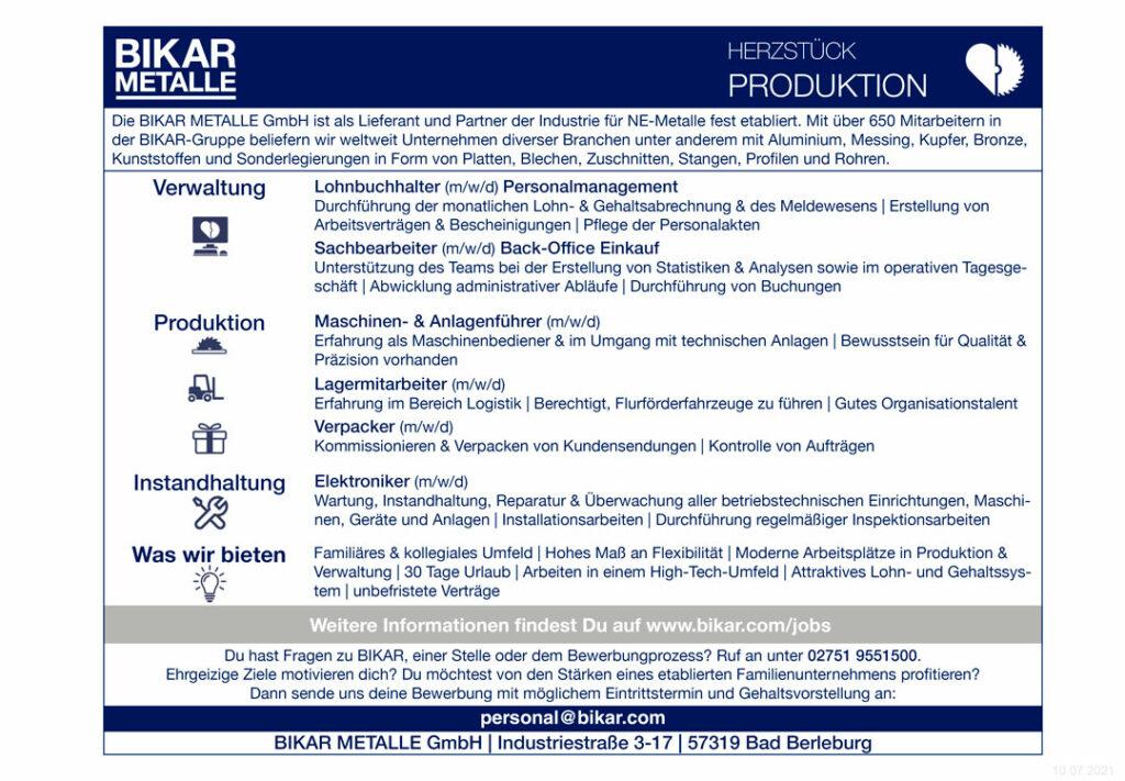 Bikar-Metalle-20616-10-07-2021