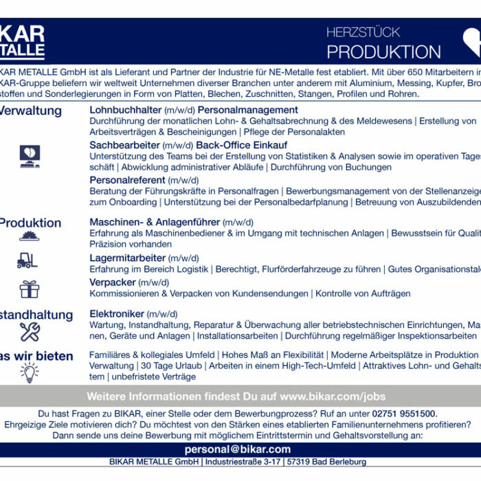 Bikar-Metalle-20616-21-07-2021