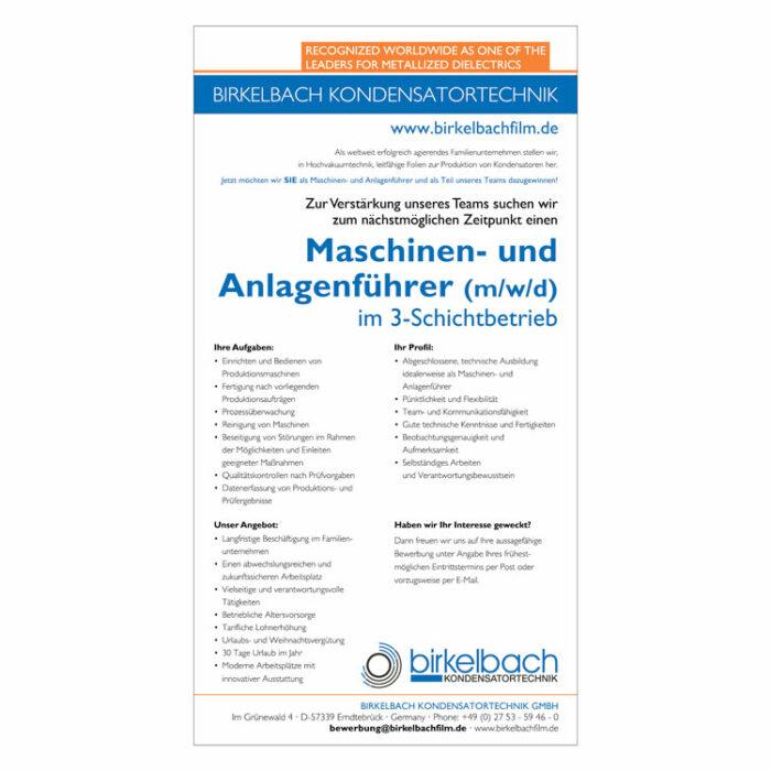 Birkelbach-Kondensatorentechnik-28026-14-07-2021