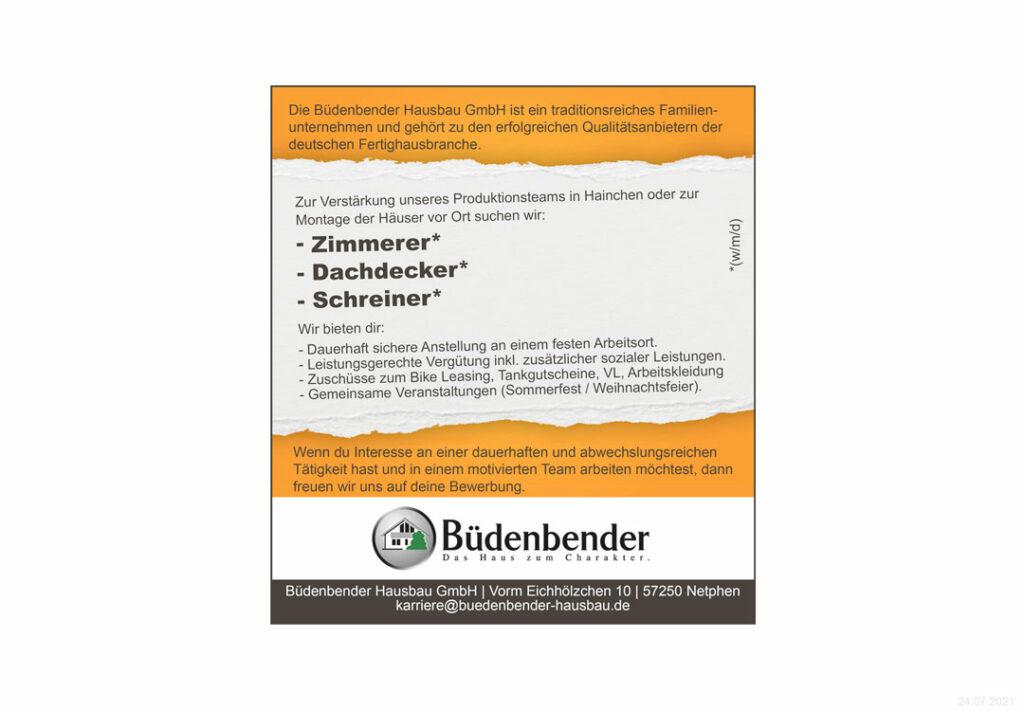 Büdenbender-Hausbau-10539-24-07-2021