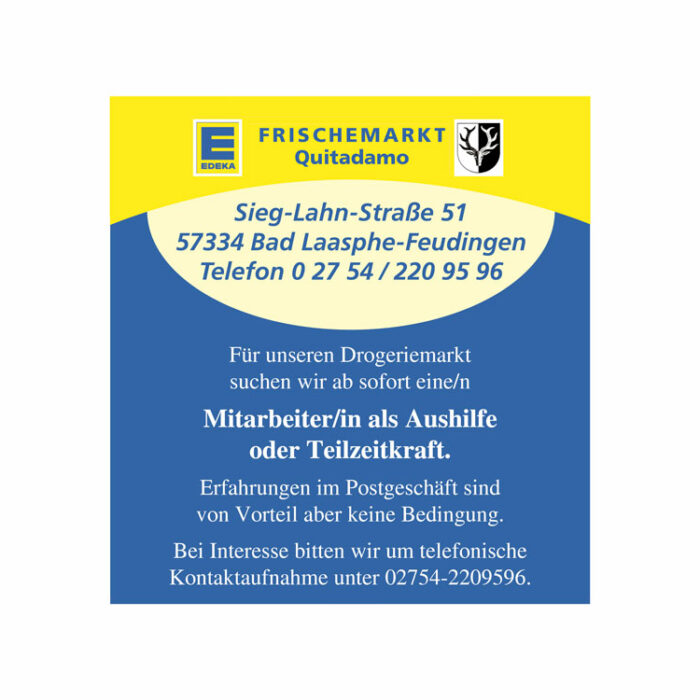 Edeka-Feudingen-10637-07-07-2021
