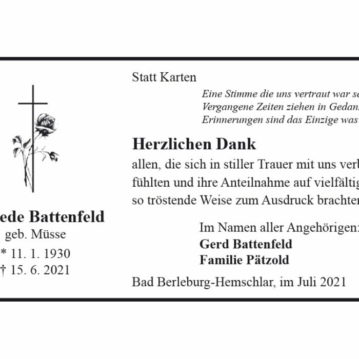 Elfriede-Battenfeld-23991