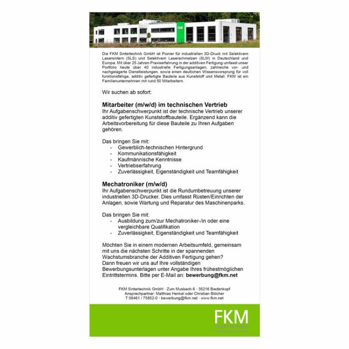 FKM-Sintertechnik-11873-24-07-2021
