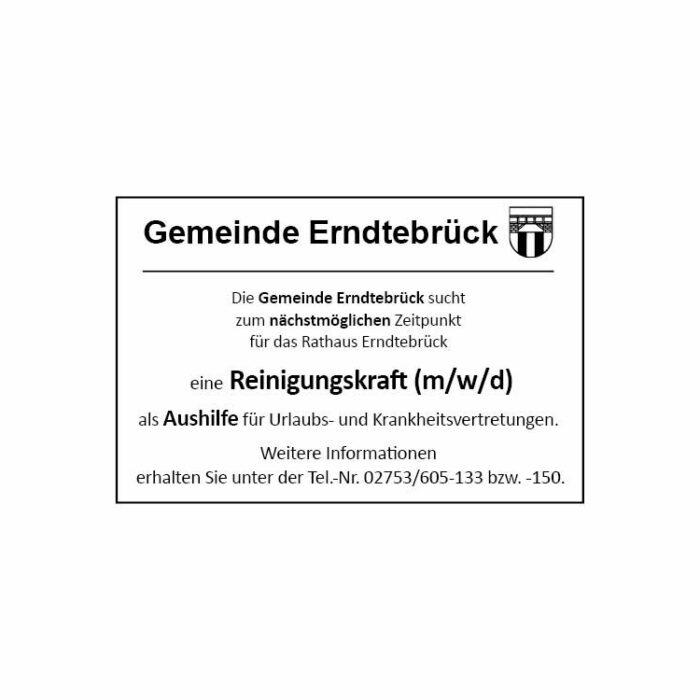 Gemeinde-Erndtebrück-11913-17-07-2021