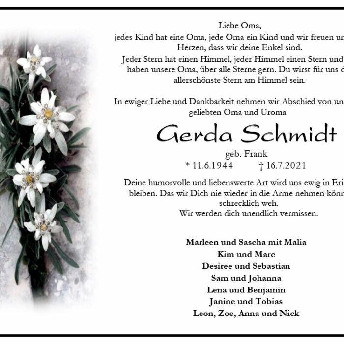 Gerda-Schmidt-23983