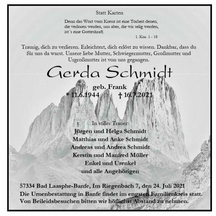 Gerda-Schmidt-23984