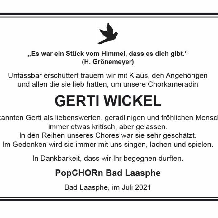 Gerti-Wickel-23987