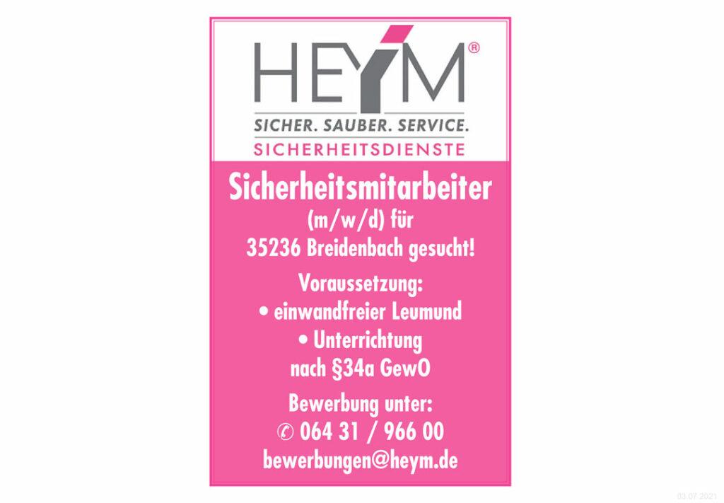 Heym-Sicherheitsdienste-28032-03-07-2021