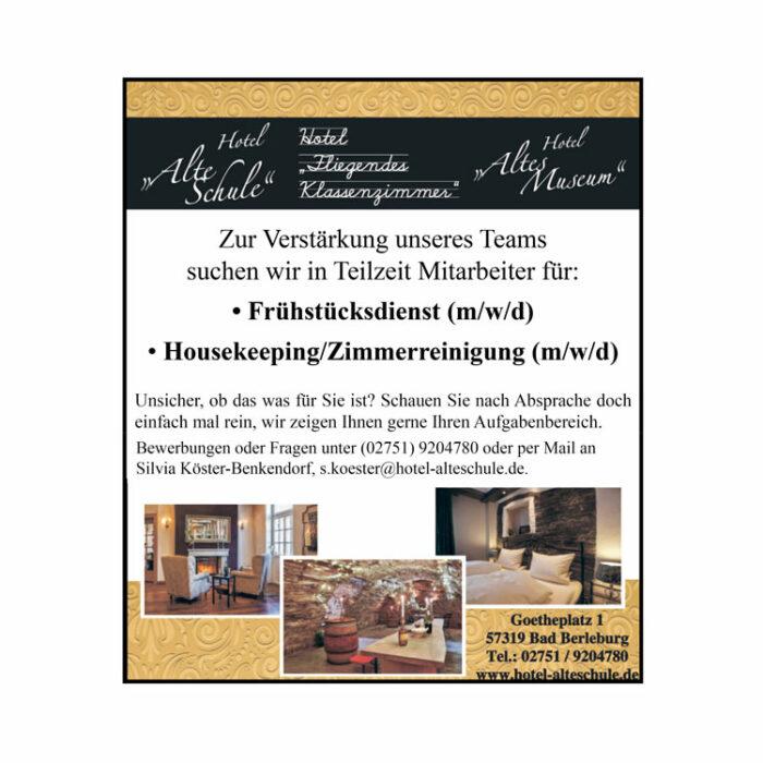 Hotel-Alte-Schule-26903-24-07-2021