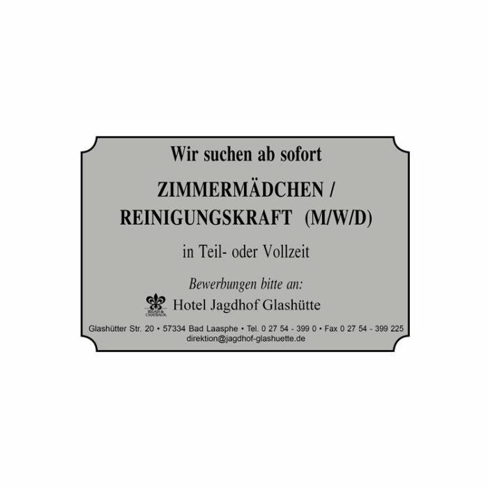 Jagdhof-Glashütte-12803-14-07-2021