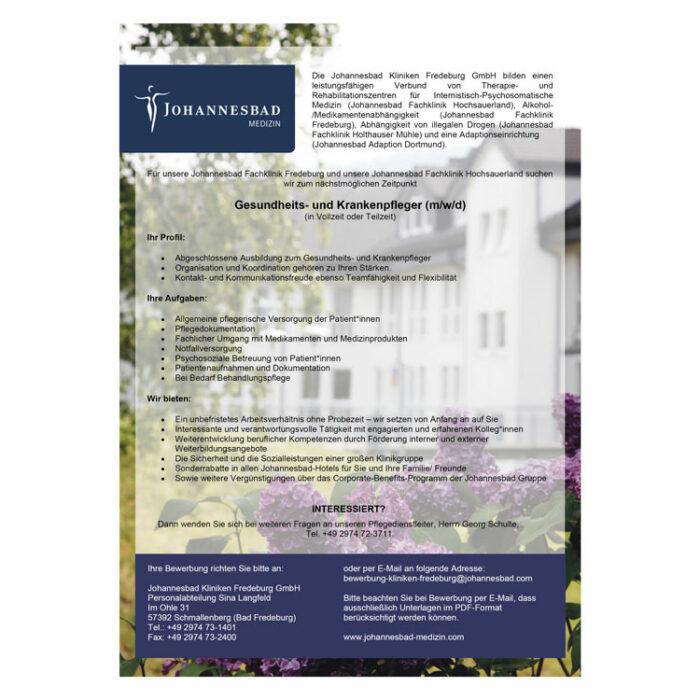 Johannesbad-Kliniken-28425-03-07-2021