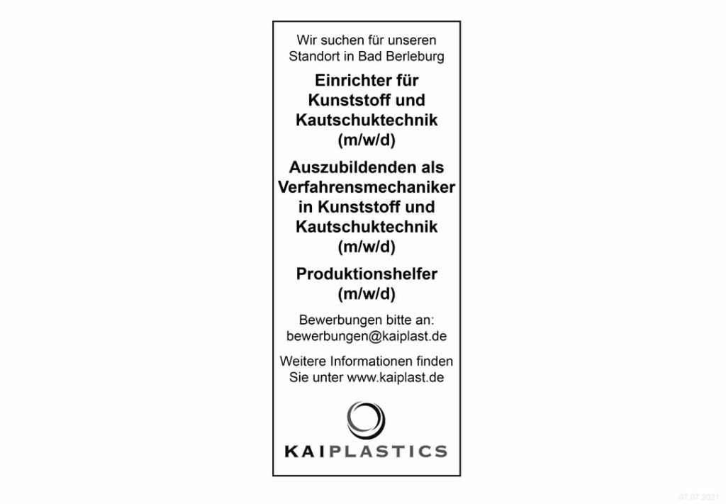 Kai-Plastics-28380-07-07-2021