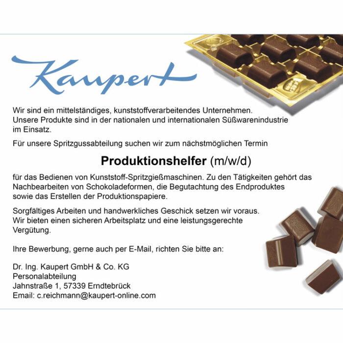 Kaupert-13226-03-07-2021