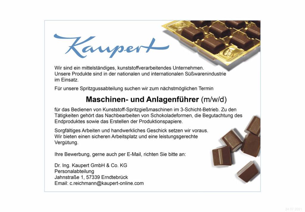 Kaupert-13226-24-07-2021
