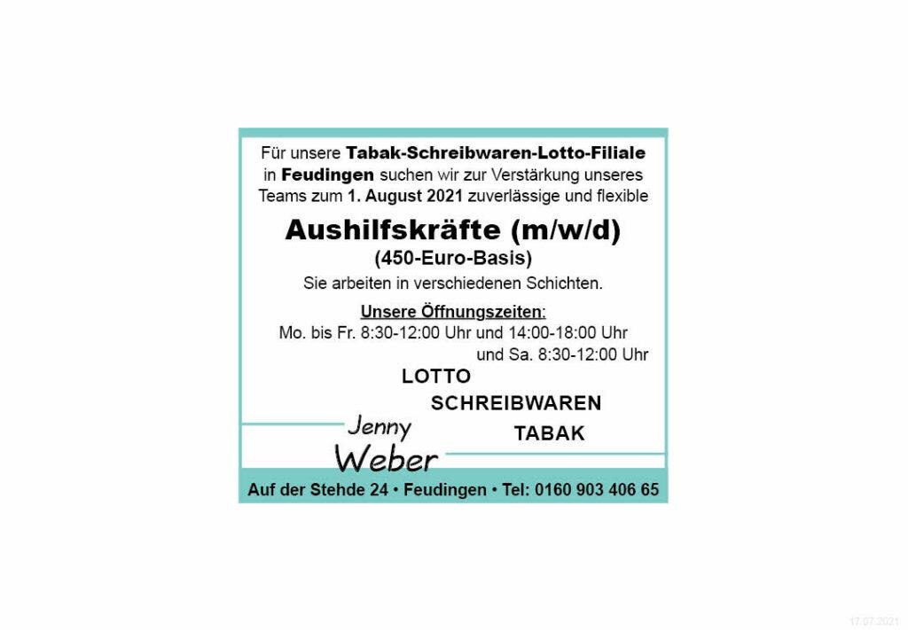 Lotto-Jenny-Weber-Feudingen-17-07-2021