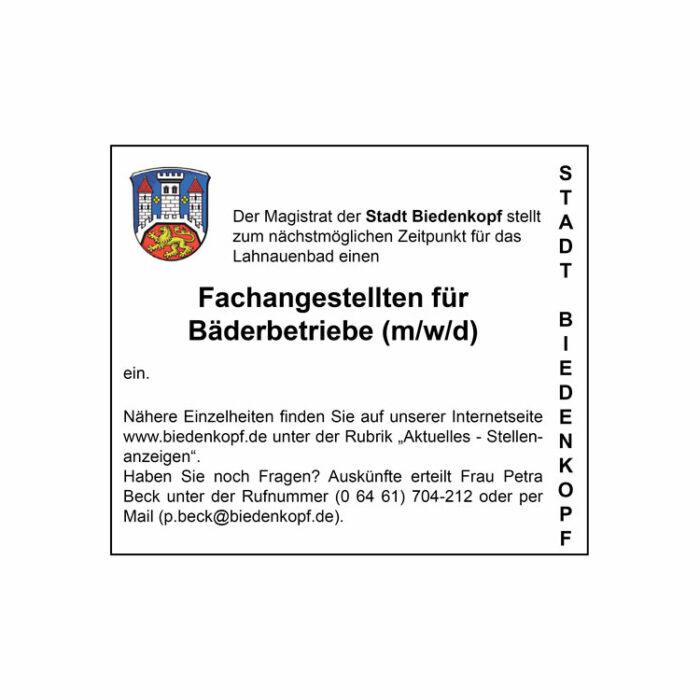 Magistrat-Stadt-Biedenkopf-17735-03-07-2021