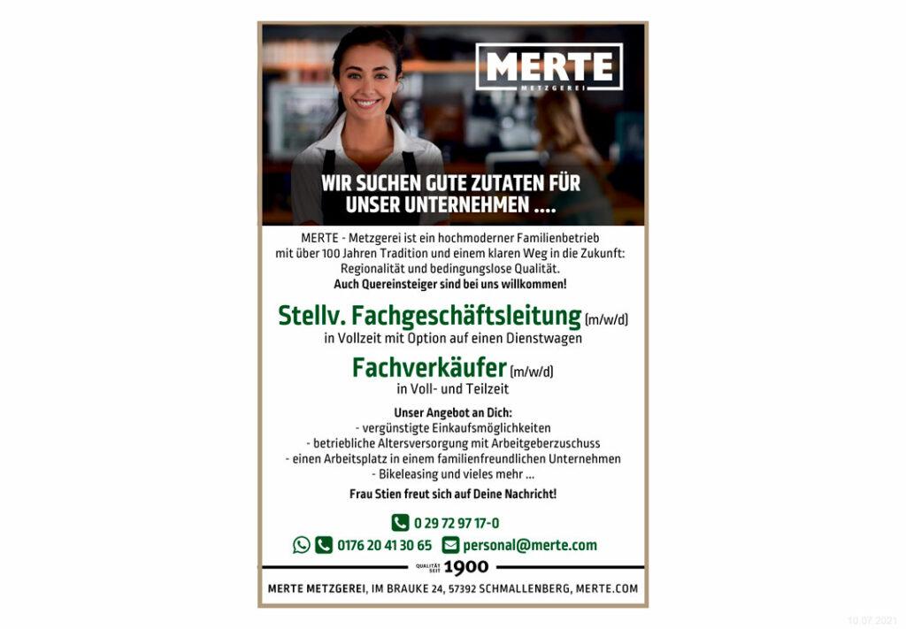 Merte-Stellen-16846-10-07-2021