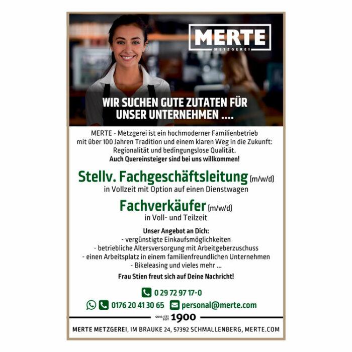 Merte-Stellen-16846-24-07-2021
