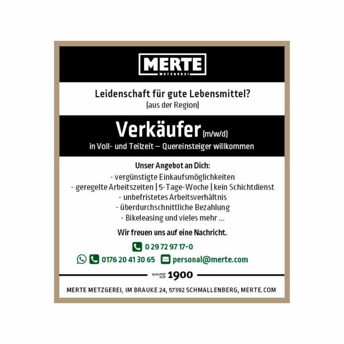 Merte---Stellen-Verkäufer-16846-17-07-2021