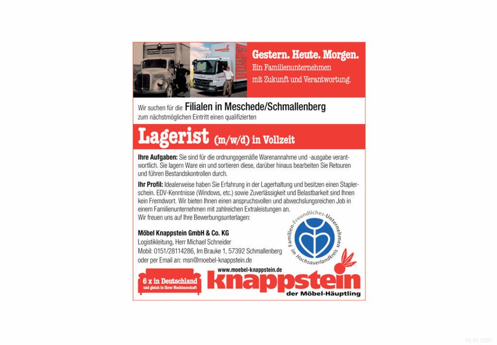 Möbel-Knappstein--Stellen-13149-10-07-2021